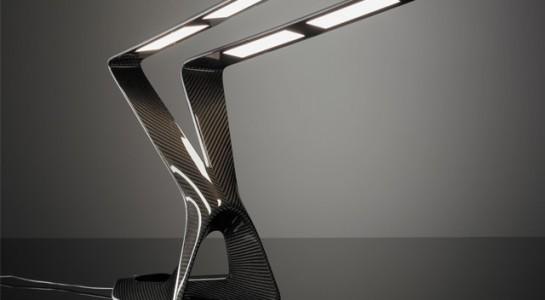 1-liternity-vision-carbon-fiber-lamp